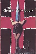 Image of The Divine Enforcer