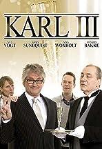 Karl III