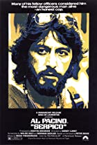 Image of Serpico
