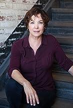 Kathleen Quinlan's primary photo