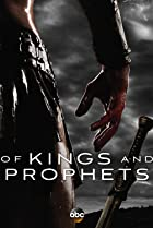 Image of Of Kings and Prophets