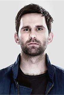 Aktori Marcin Bosak