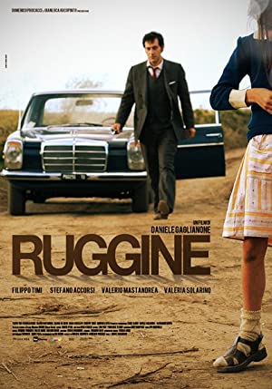 Ruggine 2011 with English Subtitles 14