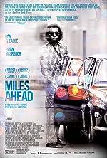 Miles Ahead(2016)