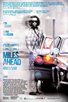 Image of Miles Ahead