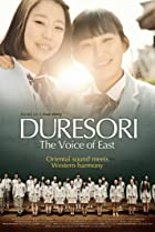 Image of Duresori: The Voice of East