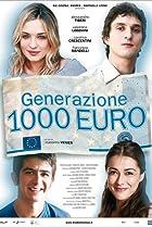 Image of Generazione mille euro