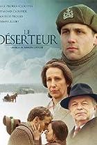 Image of Le déserteur