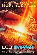 Deep Impact(1998)