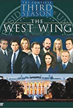 Primary image for The West Wing Documentary Special
