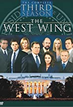 The West Wing Documentary Special
