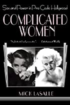Image of Complicated Women