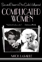 Primary image for Complicated Women