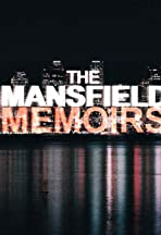 The Mansfield Memoirs