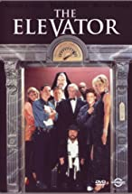 Primary image for The Elevator