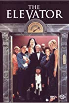 The Elevator (1996) Poster