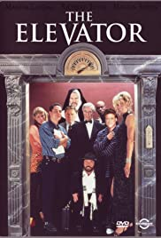 The Elevator (1996) Poster - Movie Forum, Cast, Reviews