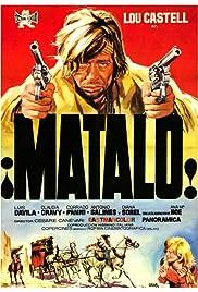¡Mátalo!(1970) Poster - Movie Forum, Cast, Reviews