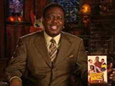 Bernie Mac Season 1