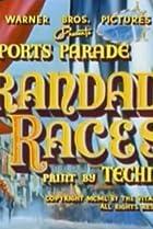 Image of Grandad of Races