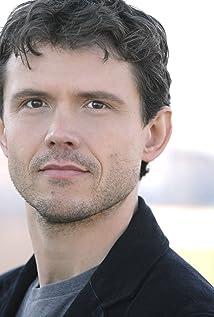 Aktori Lewis D. Wheeler