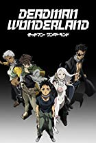 Image of Deadman Wonderland