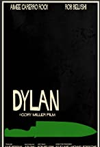 Primary image for Dylan