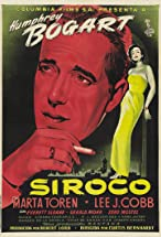 Primary image for Sirocco