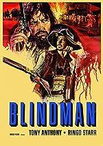 Blindman(1972)