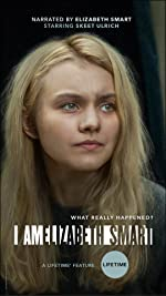 I Am Elizabeth Smart(2017)