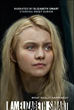 Primary image for I Am Elizabeth Smart