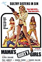 Primary image for Mama's Dirty Girls