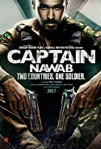 Primary image for Captain Nawab
