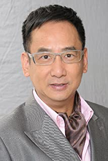 Chi-Kwong Cheung Picture