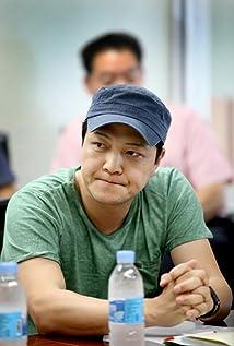 Aktori Woong-in Jeong