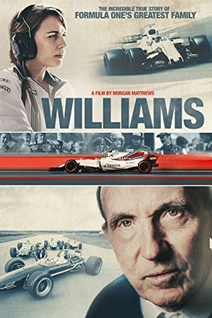 Williams (2017)