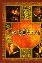 Image of Darkstone