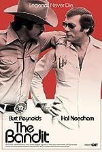 The Bandit(1970)