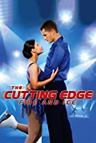Image of The Cutting Edge: Fire & Ice