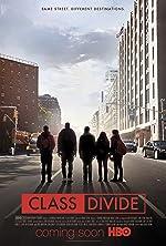 Class Divide(1970)
