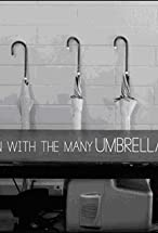 Primary image for The Man with the Many Umbrellas