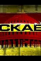 Image of Huckabee