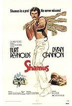 Primary image for Shamus