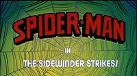 The Sidewinder Strikes!