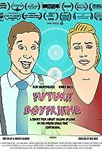 Primary image for Future Boyfriend