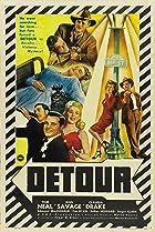 Image of Detour
