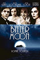 Image of Bitter Moon