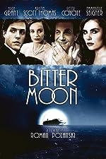 Bitter Moon(1994)