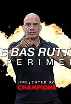 The Bas Rutten Experiment