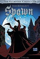 Image of Spawn